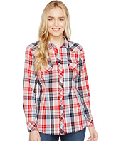 Ariat - Eagle Shirt
