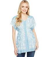 Ariat - Bandana Tunic