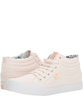 DC Kids - Evan Hi SP (Little Kid/Big Kid)