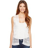 Ariat - Lace Vest