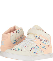 DC Kids - Spartan High SP EV (Little Kid/Big Kid)
