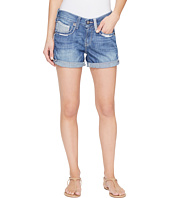 Ariat - Boyfriend Shorts Amalia