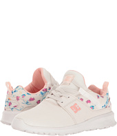 DC Kids - Heathrow SP (Little Kid/Big Kid)