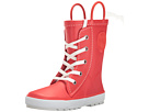 Western Chief Kids Sneaker Boot Rain Boot (Toddler/Little Kid/Big Kid)