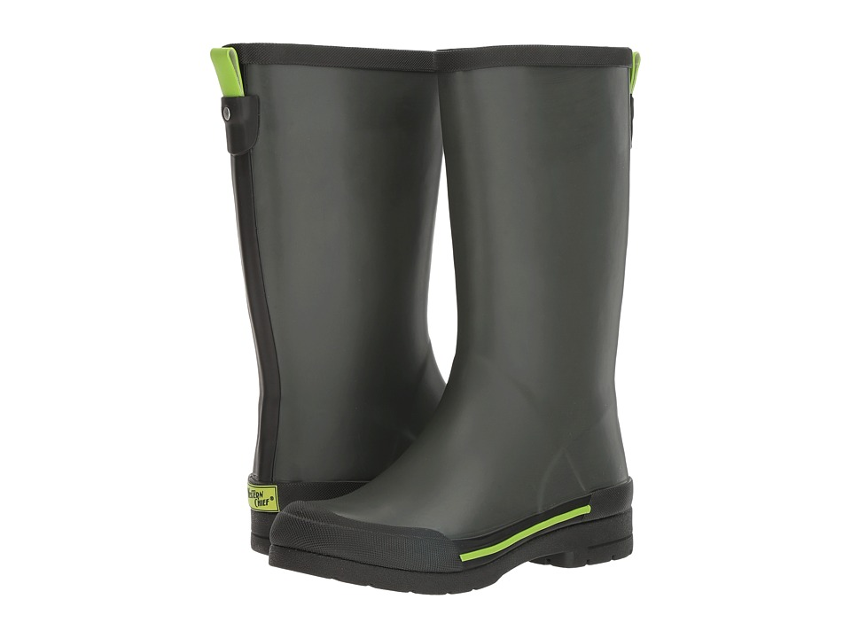 Boots, Rain Boot, Boys | Shipped Free at Zappos