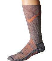 Nike - Nike Dry Strike CR7 Crew Football Sock