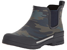 Western Chief Kids Classic Twin Gore Camo Bootie (Little Kid/Big Kid)