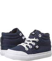DC Kids - Evan Hi TX (Toddler)
