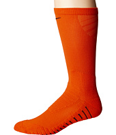 Nike - VPR Crew Sock