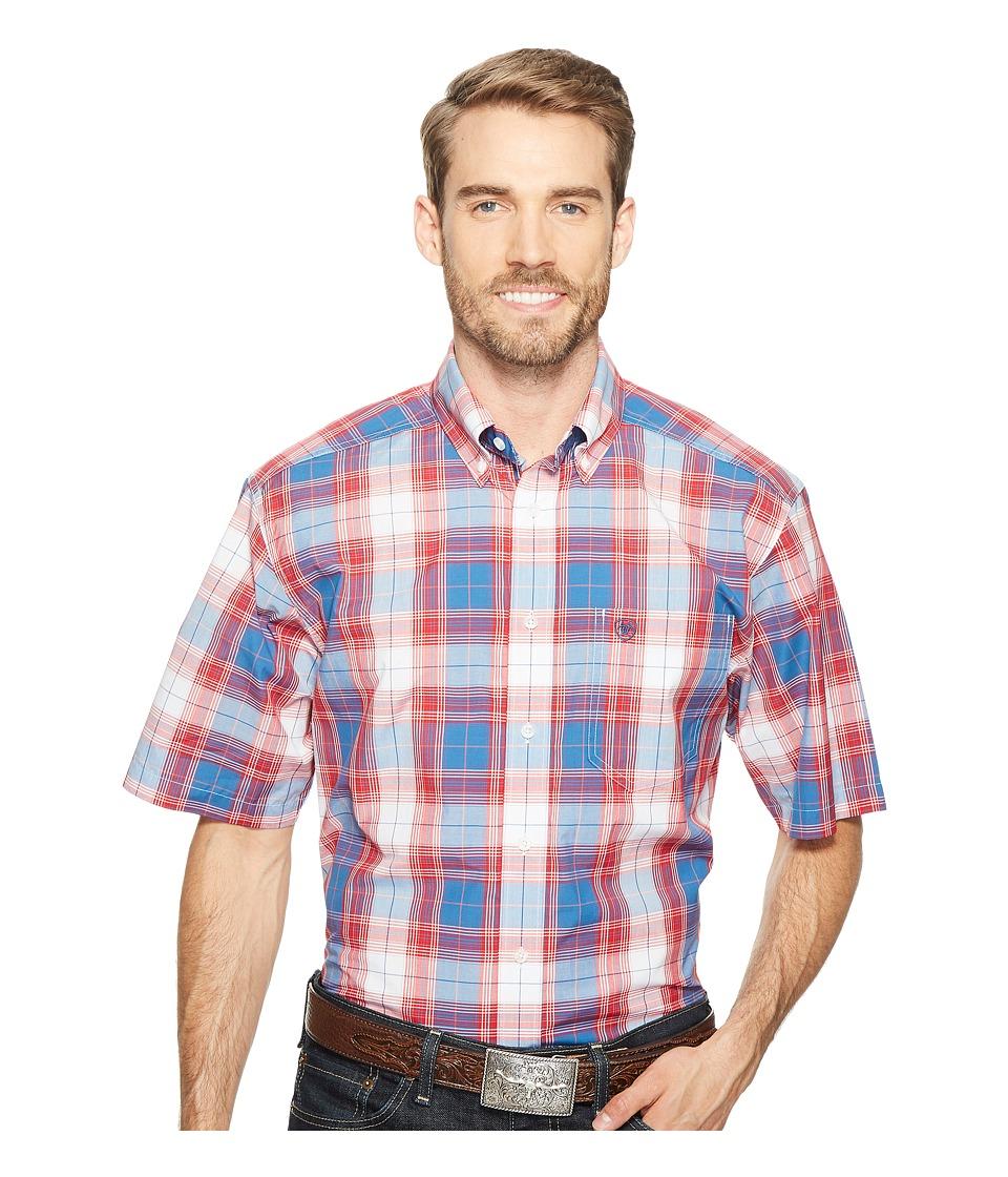 Ariat - Mathis Shirt