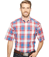 Ariat - Mathis Shirt