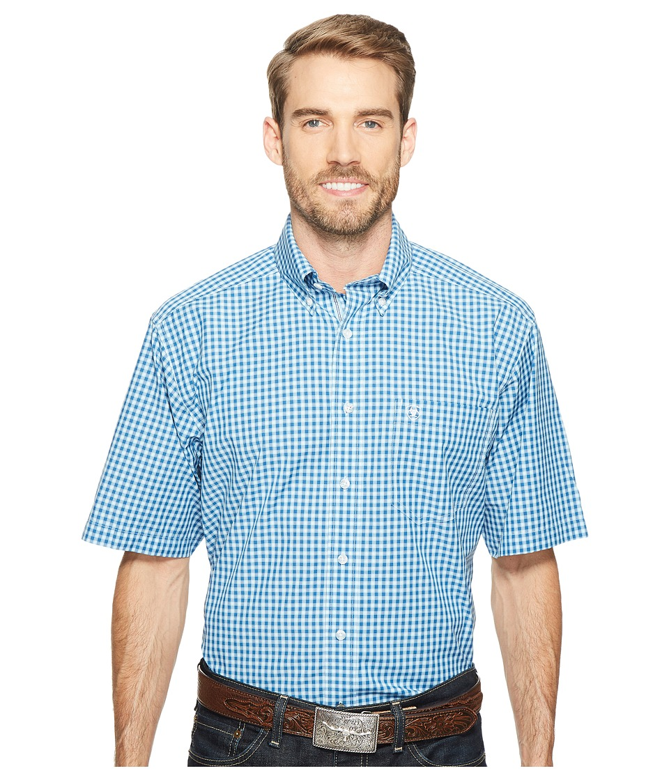 Ariat - Mankins Shirt