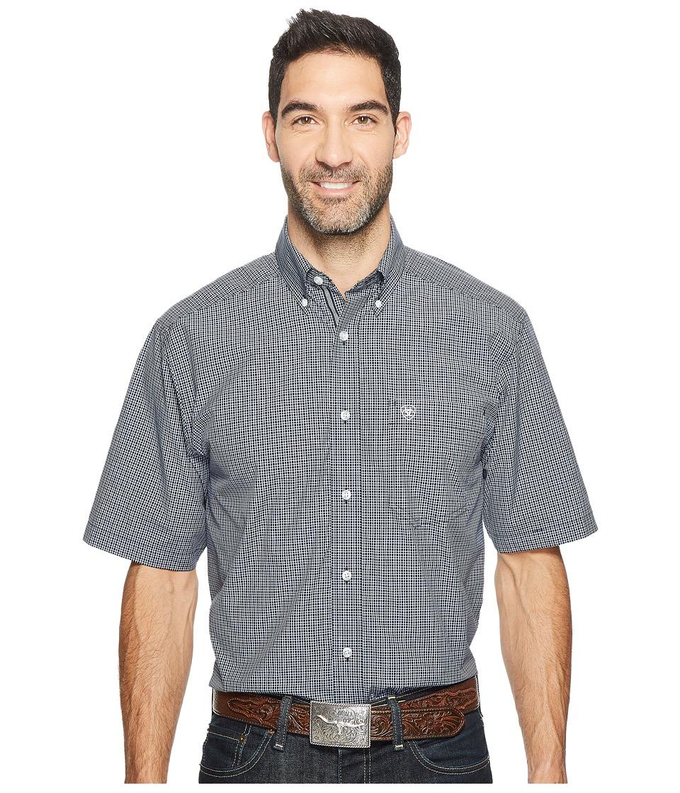 Ariat - Midfield Shirt