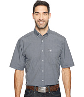 Ariat - Midfield Shirt