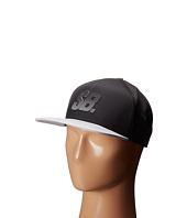 Nike SB - SB Fade Dri-Fit Hat