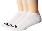 Nike SB 3-Pack No Show Socks