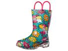 Annabelle Lighted Rain Boot (Toddler/Little Kid)