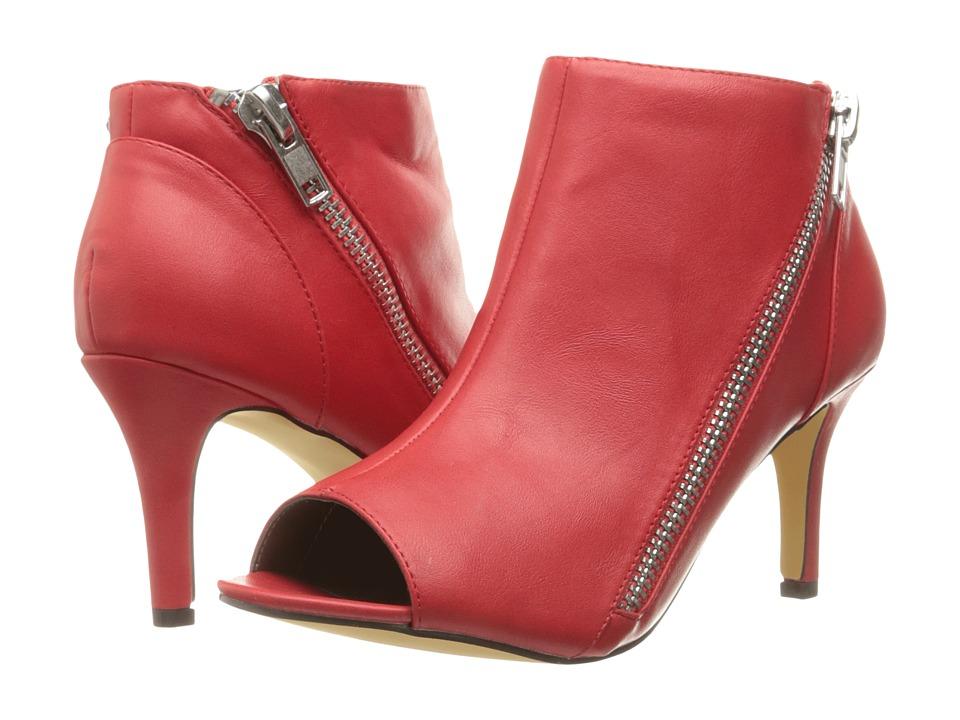 Michael Antonio Fants (Red) Women
