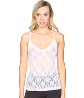 Hanky Panky - Signature Lace V-Front Cami