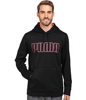 PUMA - High Shine Hoodie