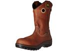 John Deere WCT 11 Waterproof Pull-On