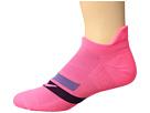 Nike - Dri-Fit Cushion Dynamic Arch No-Show Running Socks