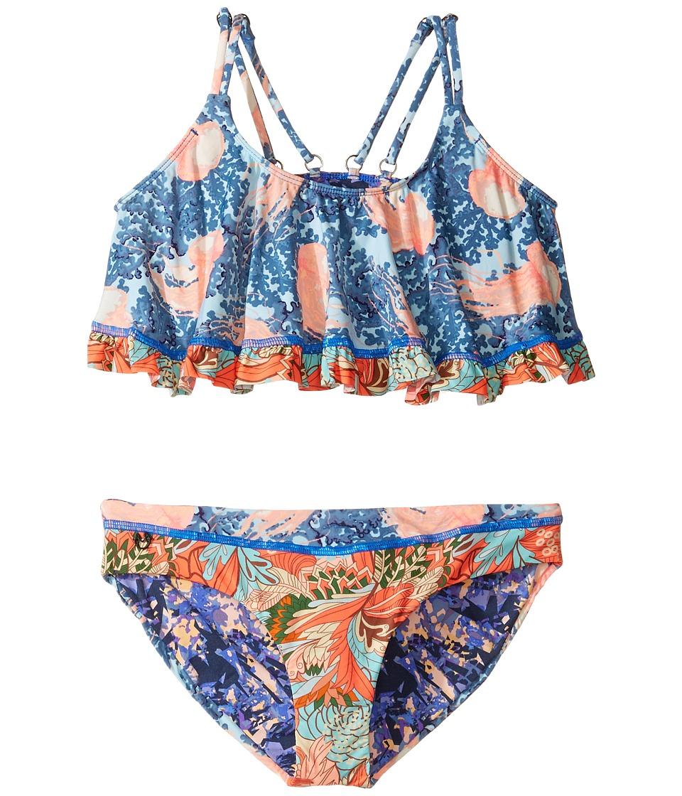 Maaji Kids - Miss Jellyfish Bikini Set