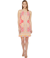 Hale Bob - Golden Age Microfiber Jersey Dress
