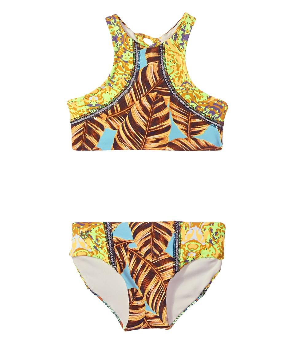 Maaji Kids - Seasons In The Sun Bikini Set