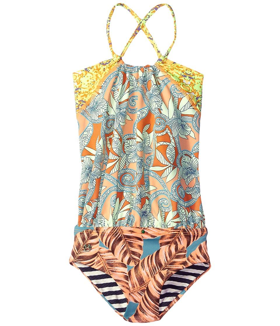 Maaji Kids - Honey Mee Bikini Set