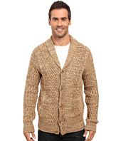 Nautica - 3 Gauge Spine Cable Cardigan