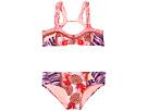 Maaji Kids - Funfetti Milkshake Bikini Set (Toddler/Little Kids/Big Kids)