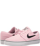 Nike SB Kids - Stefan Janoski Canvas (Big Kid)