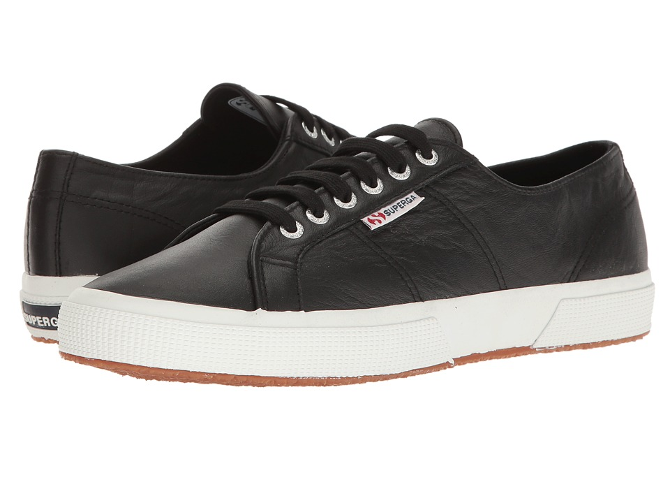 superga s shoes