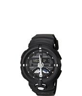G-Shock - GA-500