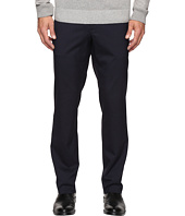 Kenneth Cole Reaction - Techni-Cole Stretch Pants