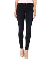Joe's Jeans - Honey Skinny in Roslie