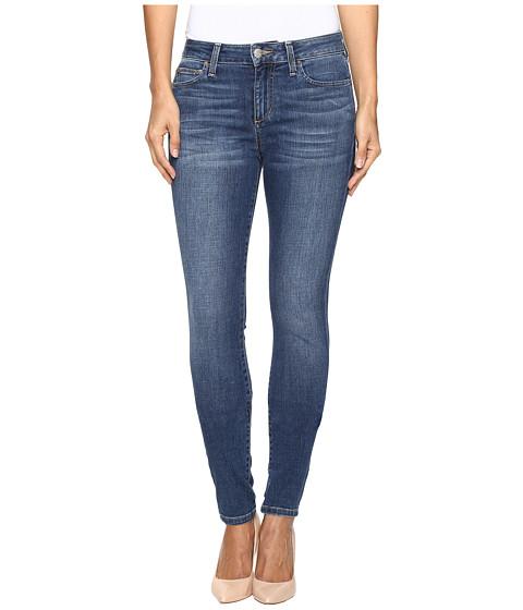 Joe's Jeans Icon Skinny in Breanna