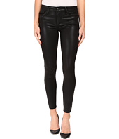 Joe's Jeans - Icon Ankle in Black