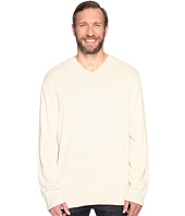 Nautica Big & Tall - Big & Tall Basic V-Neck Sweater