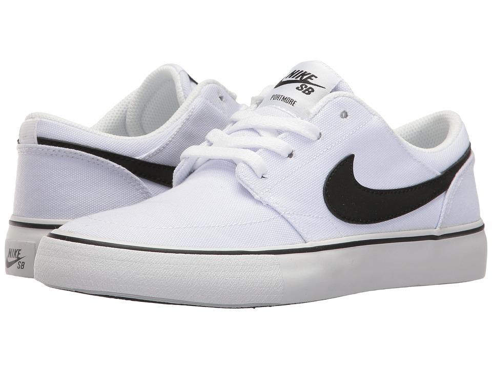 Nike SB Kids