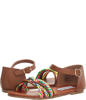 Steve Madden Kids - Jarteest (Little Kid/Big Kid)