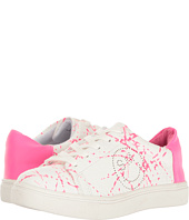 Steve Madden Kids - Jbreena (Little Kid/Big Kid)