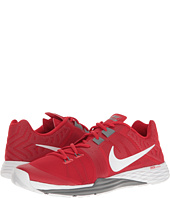 Nike - Train Prime Iron DF