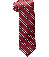 Tommy Hilfiger - Red Group Stripes