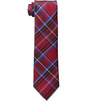 Tommy Hilfiger - Mccully Plaid