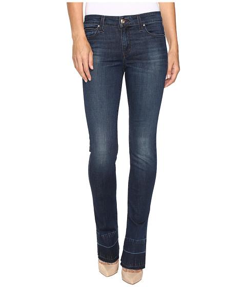 Joe's Jeans Microflare in Joslyn