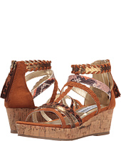 Steve Madden Kids - Jkaleni (Little Kid/Big Kid)