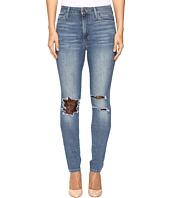 Joe's Jeans - Charlie Skinny in Brooke