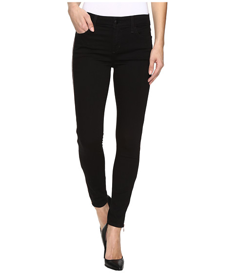 Joe's Jeans Icon Ankle in Raya